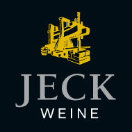 Aktuelles Weinsortiment der Familie Jeck – Zeiningen